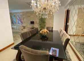 Apartamento, 4 Quartos, 2 Vagas, 2 Suites em R. Dom Jorge de Menezes, Praia da Costa, Vila Velha, ES valor de R$ 1.250.000,00 no Lugar Certo