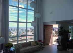 Casa, 6 Vagas, 3 Suites em Rua Cel Pacheco, Comiteco, Belo Horizonte, MG valor de R$ 1.800.000,00 no Lugar Certo