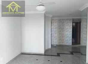 Apartamento, 3 Quartos, 1 Vaga, 1 Suite em R. Doutor Jair Andrade, Itapoã, Vila Velha, ES valor de R$ 550.000,00 no Lugar Certo