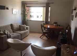 Apartamento, 3 Quartos em Brasília/Plano Piloto, Brasília/Plano Piloto, DF valor de R$ 389.000,00 no Lugar Certo