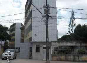 Apartamento, 2 Quartos, 1 Vaga em Rua Guimarães Peixoto, Casa Amarela, Recife, PE valor de R$ 190.000,00 no Lugar Certo