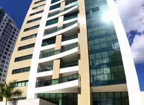 Apartamento, 4 Quartos, 2 Vagas, 3 Suites em Rua 25 Norte, Norte, Águas Claras, DF valor de R$ 990.000,00 no Lugar Certo