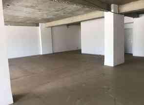 Loja para alugar em Avenida Raja Gabaglia, Gutierrez, Belo Horizonte, MG valor de R$ 11.000,00 no Lugar Certo