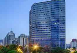 Apartamento, 3 Quartos, 1 Suite a venda em Centro, Belo Horizonte, MG valor a partir de R$ 288.850,00 no LugarCerto