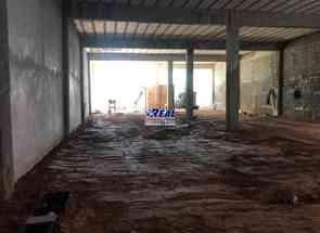 Galpão em Betim Industrial, Betim, MG valor de R$ 550.000,00 no Lugar Certo