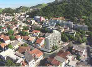 Cobertura, 2 Quartos, 2 Vagas, 1 Suite em Rua Rui Barbosa, Maruípe, Vitória, ES valor de R$ 435.000,00 no Lugar Certo