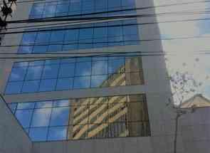 Prédio para alugar em Getúlio Vargas, Funcionários, Belo Horizonte, MG valor de R$ 90.000,00 no Lugar Certo