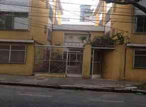 Apartamento, 2 Quartos, 1 Vaga, 1 Suite para alugar em Rua Capivari, Serra, Belo Horizonte, MG valor de R$ 1.400,00 no Lugar Certo