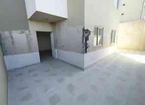 Apartamento, 2 Quartos, 2 Vagas em Dos Agricultores, Cândida Ferreira, Contagem, MG valor de R$ 240.000,00 no Lugar Certo