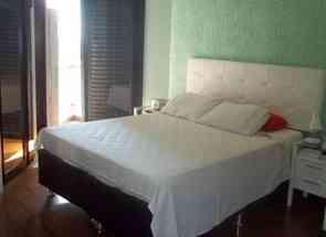 Apartamento, 4 Quartos, 2 Vagas, 2 Suites para alugar em Rua Piauí, Funcionários, Belo Horizonte, MG valor de R$ 3.600,00 no Lugar Certo