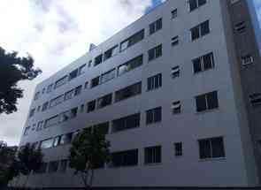 Área Privativa, 3 Quartos, 2 Vagas, 1 Suite em Rua Guilherme de Almeida, Santo Antônio, Belo Horizonte, MG valor de R$ 600.000,00 no Lugar Certo