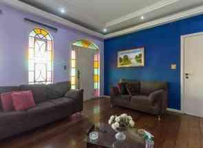 Casa, 3 Quartos, 4 Vagas, 3 Suites em Inconfidentes, Contagem, MG valor de R$ 1.280.000,00 no Lugar Certo