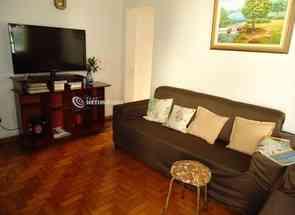 Casa, 3 Quartos, 1 Vaga em Rua Ildefonso Alvim, Nova Floresta, Belo Horizonte, MG valor de R$ 690.000,00 no Lugar Certo