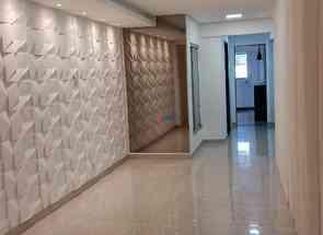 Apartamento, 2 Quartos, 1 Vaga em Rua Aquário, Jardim Riacho das Pedras, Contagem, MG valor de R$ 380.000,00 no Lugar Certo