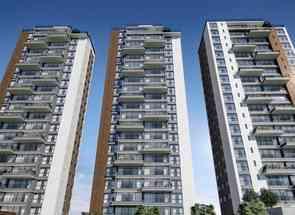 Apartamento, 3 Quartos, 2 Vagas, 3 Suites em Avenida Parque, Norte, Águas Claras, DF valor de R$ 1.280.000,00 no Lugar Certo