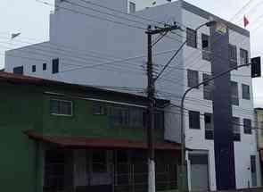 Apartamento, 2 Quartos, 2 Vagas, 2 Suites em Avenida Sérgio Cardoso, Guaranhuns, Vila Velha, ES valor de R$ 510.000,00 no Lugar Certo