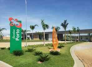 Lote em Condomínio em Condomínio Jardins Porto, Senador Canedo, GO valor de R$ 140.000,00 no Lugar Certo