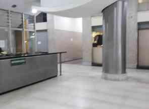 Loja para alugar em Av dos Andradas, Centro, Belo Horizonte, MG valor de R$ 750,00 no Lugar Certo
