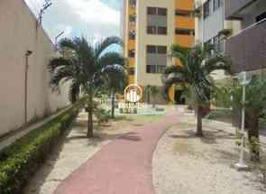 Apartamento, 3 Quartos, 2 Vagas, 1 Suite em Turu, São Luís, MA valor de R$ 270.000,00 no Lugar Certo