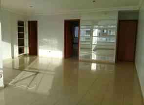 Apartamento, 4 Quartos, 2 Vagas, 3 Suites em Avenida T 4, Setor Bueno, Goiânia, GO valor de R$ 600.000,00 no Lugar Certo