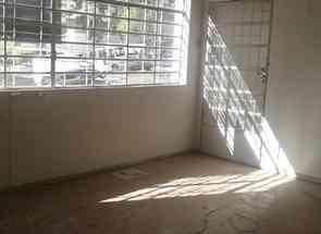 Casa para alugar em Rua Timbiras, Lourdes, Belo Horizonte, MG valor de R$ 4.500,00 no Lugar Certo