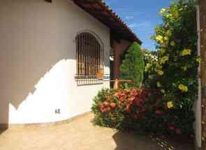 Casa, 3 Quartos, 3 Vagas, 2 Suites em Rua Miguel Augusto da Silva, São João Batista (venda Nova), Belo Horizonte, MG valor de R$ 980.000,00 no Lugar Certo