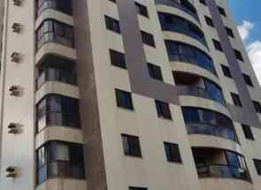 Apartamento, 3 Quartos, 1 Vaga, 1 Suite em Quadra 204, Sul, Águas Claras, DF valor de R$ 550.000,00 no Lugar Certo