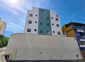 Área Privativa, 2 Quartos, 2 Vagas em Vera Cruz, Contagem, MG valor de R$ 298.000,00 no Lugar Certo