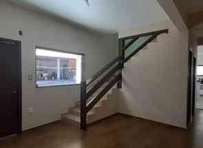 Casa, 3 Quartos, 2 Vagas em Avenida Casa Branca, Casa Branca, Brumadinho, MG valor de R$ 498.000,00 no Lugar Certo
