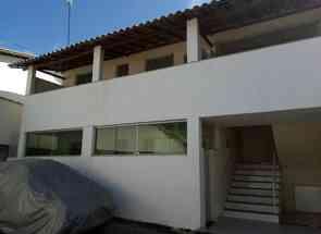 Apartamento, 2 Quartos, 1 Vaga em Recanto Verde, Esmeraldas, MG valor de R$ 0,00 no Lugar Certo