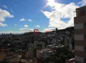 Apartamento, 2 Quartos, 2 Vagas, 1 Suite em Rua Abel Araújo, São Bento, Belo Horizonte, MG valor de R$ 320.000,00 no Lugar Certo