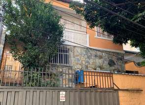Casa Comercial, 1 Vaga para alugar em Rua Florália, Anchieta, Belo Horizonte, MG valor de R$ 4.000,00 no Lugar Certo