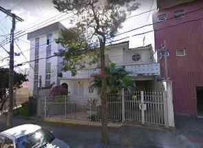 Casa, 4 Quartos, 2 Vagas, 1 Suite em Antônio Dias, Santo Antônio, Belo Horizonte, MG valor de R$ 1.250.000,00 no Lugar Certo