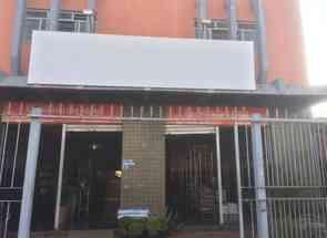 Casa Comercial, 4 Vagas em Rua C-159, Jardim América, Goiânia, GO valor de R$ 2.200.000,00 no Lugar Certo