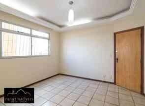 Área Privativa, 3 Quartos, 1 Vaga, 1 Suite para alugar em Rua Anita Blumberg, Ouro Preto, Belo Horizonte, MG valor de R$ 990,00 no Lugar Certo
