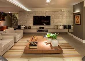 Apartamento, 3 Quartos, 4 Vagas, 3 Suites em Rua Babaçu Lote 05, Sul, Águas Claras, DF valor de R$ 1.980.000,00 no Lugar Certo