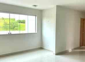 Apartamento, 2 Quartos, 2 Vagas, 1 Suite para alugar em Rua da Fonte, Vila da Serra, Nova Lima, MG valor de R$ 3.250,00 no Lugar Certo
