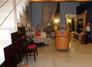 Casa, 3 Quartos, 2 Vagas, 1 Suite em Rua São Joaquim, Sagrada Família, Belo Horizonte, MG valor de R$ 850.000,00 no Lugar Certo