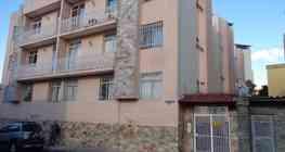 Apartamentos para alugar no Santa Efigenia, Belo Horizonte - MG