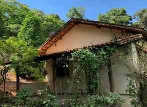 Sítio em Condomínio Quintas da Fazendinha, Matozinhos, MG valor de R$ 420.000,00 no Lugar Certo