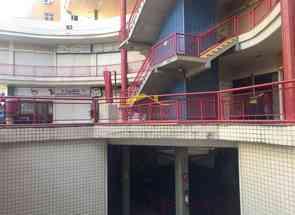 Loja, 1 Vaga para alugar em Buritis, Belo Horizonte, MG valor de R$ 1.200,00 no Lugar Certo