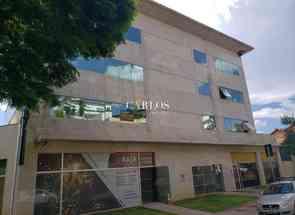 Andar para alugar em Santa Lúcia, Belo Horizonte, MG valor de R$ 8.800,00 no Lugar Certo