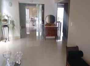 Casa em Condomínio, 3 Quartos, 4 Vagas, 3 Suites em Av V 1 Aparecida de Goiania, Jardins Mônaco, Aparecida de Goiânia, GO valor de R$ 980.000,00 no Lugar Certo
