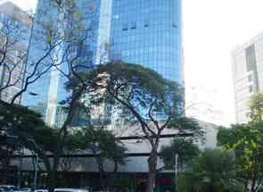 Sala, 1 Vaga para alugar em Avenida Brasil, Funcionários, Belo Horizonte, MG valor de R$ 2.000,00 no Lugar Certo