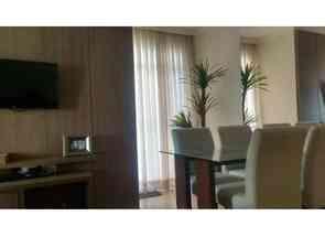 Apartamento, 2 Quartos, 1 Vaga em Três Barras, Contagem, MG valor de R$ 220.000,00 no Lugar Certo
