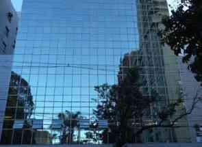 Andar, 3 Vagas para alugar em Rua Matias Cardoso, Santo Agostinho, Belo Horizonte, MG valor de R$ 5.500,00 no Lugar Certo