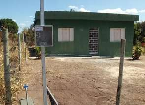 Casa, 3 Quartos, 3 Vagas em Pousada do Lago, Esmeraldas, MG valor de R$ 140.000,00 no Lugar Certo