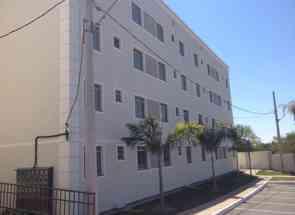 Apartamento, 2 Quartos em Firmino Gonçaves, Palmital, Lagoa Santa, MG valor de R$ 145.000,00 no Lugar Certo