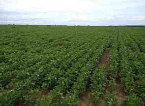 Fazenda em Zona Rural, Setor Central, Santa Cruz de Goiás, GO valor de R$ 53.680.000,00 no Lugar Certo