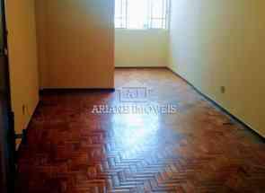 Apartamento, 1 Quarto para alugar em Rua dos Carijós, Centro, Belo Horizonte, MG valor de R$ 800,00 no Lugar Certo